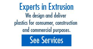 Experts in Extrusion